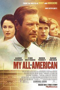 My.All.American.2015.1080p.BluRay.DTS.x264-HDMaNiAcS – 14.2 GB