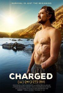 Charged.The.Eduardo.Garcia.Story.2017.720p.WEB.h264-OPUS – 3.3 GB