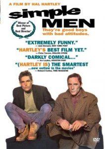 Simple.Men.1992.1080p.BluRay.FLAC2.0.x264-EA – 17.1 GB