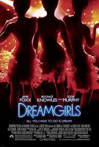 Dreamgirls.2008.720p.BluRay.DD5.1.x264-EbP – 6.5 GB