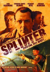 Splinter.2006.1080p.BluRay.DTS.x264-aAF – 6.6 GB