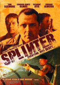 Splinter.2006.720p.BluRay.DTS.x264-aAF – 4.4 GB
