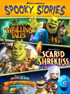 Dreamworks.Spooky.Stories.2012.1080p.BluRay.x264-xiaofriend – 6.1 GB