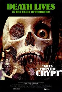 Tales.From.The.Crypt.1972.720p.BluRay.AAC2.0.x264-IDE – 5.8 GB