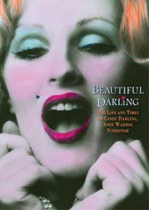 Beautiful.Darling.2010.1080p.AMZN.WEB-DL.DDP2.0.x264-QOQ – 4.7 GB