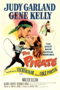 The.Pirate.1948.1080p.BluRay.x264-GAZER – 10.8 GB