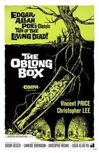 The.Oblong.Box.1969.720p.BluRay.x264-SADPANDA – 4.4 GB