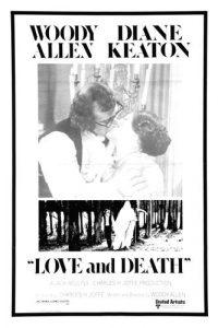 Love.and.Death.1975.1080p.BluRay.REMUX.AVC.FLAC.2.0-TRiToN – 22.6 GB