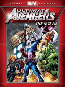 Ultimate.Avengers.2006.1080p.BluRay.DD5.1.x264-SA89 – 4.8 GB