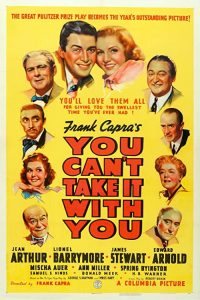 You.Can't.Take.It.With.You.1938.1080p.Blu-ray.Remux.AVC.DTS-HD.MA.2.0-KRaLiMaRKo – 27.2 GB