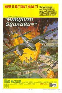 Mosquito.Squadron.1969.720p.BluRay.x264-JustWatch – 6.3 GB