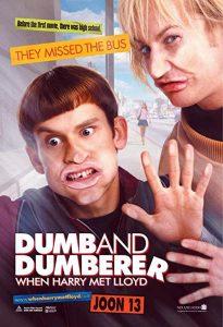 Dumb.and.Dumberer.When.Harry.Met.Lloyd.2003.REPACK.1080p.AMZN.WEB-DL.DDP5.1.x264-ABM – 8.6 GB