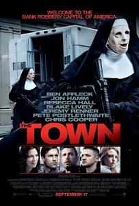 The.Town.2010.Theatrical.Cut.1080p.UHD.BluRay.DD+5.1.x264-LoRD – 18.4 GB