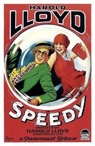 Speedy.1928.720p.BluRay.FLAC2.0.x264-CtrlHD – 5.8 GB