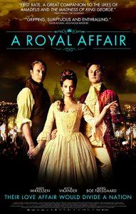 A.Royal.Affair.2012.1080p.Blu-ray.Remux.AVC.DTS-HD.MA.5.1-KRaLiMaRKo – 29.3 GB