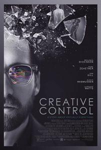 Creative.Control.2015.720p.BluRay.DD5.1.x264-DON – 4.6 GB
