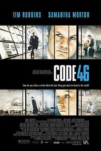 Code.46.2003.720p.BluRay.DD5.1.x264-IDE – 5.8 GB