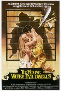 The.House.Where.Evil.Dwells.1982.1080p.BluRay.REMUX.AVC.FLAC.2.0-EPSiLON – 10.0 GB