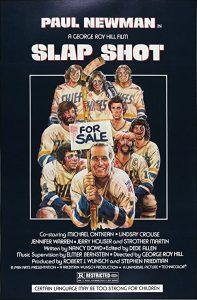 Slap.Shot.1977.1080p.BluRay.DTS2.0.x264-SbR – 16.3 GB