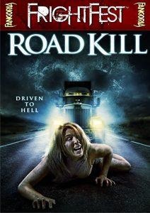 Road.Train.2010.1080p.Blu-ray.Remux.AVC.DTS-HD.MA.5.1-KRaLiMaRKo – 16.3 GB