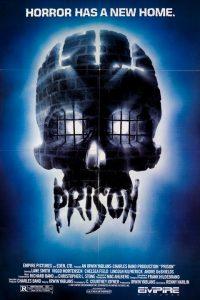 Prison.1987.1080p.BluRay.REMUX.AVC.DTS-HD.MA.5.1-TRiToN – 24.1 GB