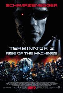 Terminator.3.Rise.of.the.Machines.2003.BluRay.1080p.TrueHD.5.1.AVC.REMUX-FraMeSToR – 22.2 GB