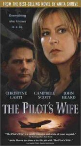 The.Pilots.Wife.2002.1080p.AMZN.WEB-DL.DDP2.0.H.264-monkee – 6.1 GB
