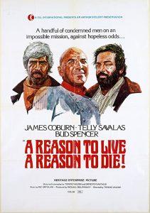 Una.ragione.per.vivere.e.una.per.morire.1972.720p.BluRay.DD2.0.x264 – 5.5 GB
