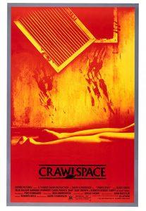 Crawlspace.1986.1080p.BluRay.REMUX.AVC.FLAC.2.0-TRiToN – 16.9 GB