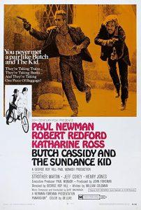 Butch.Cassidy.and.the.Sundance.Kid.1969.720p.BluRay.DD5.1.x264-LolHD – 8.3 GB