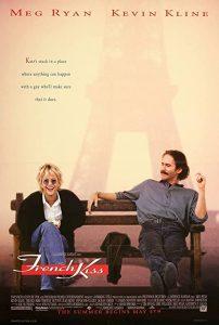 French.Kiss.1995.1080p.BluRay.x264-HD4U – 7.6 GB