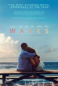 Waves.2019.2160p.WEB-DL.DDP.5.1.Atmos.DV.HEVC-TEPES – 24.1 GB