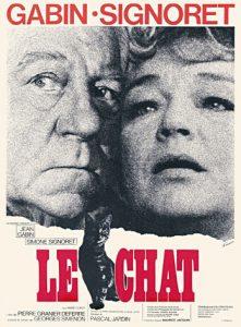 Le.chat.1971.1080p.BluRay.FLAC2.0.x264-EDPH – 10.2 GB