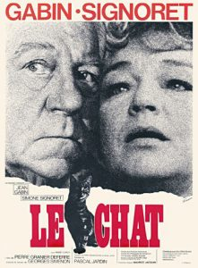 Le.chat.1971.720p.BluRay.AAC2.0.x264-EDPH – 6.0 GB