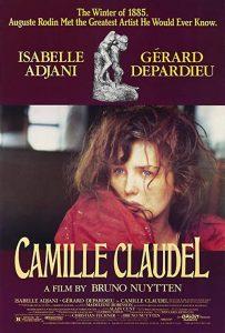 Camille.Claudel.1988.720p.BluRay.FLAC2.0.x264-VietHD – 13.1 GB