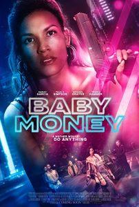Baby.Money.2021.1080p.AMZN.WEB-DL.DDP2.0.H.264-EVO – 3.0 GB