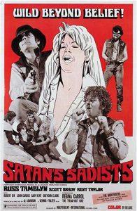 Satan's.Sadists.1969.1080p.Blu-ray.Remux.AVC.FLAC.2.0-KRaLiMaRKo – 19.8 GB