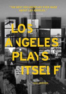Los.Angeles.Plays.Itself.2003.1080p.Blu-ray.Remux.AVC.DTS-HD.MA.2.0-KRaLiMaRKo – 34.1 GB