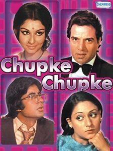 Chupke.Chupke.1975.1080p.AMZN.WEB-DL.DDP2.0.H.264-TombDoc – 12.5 GB
