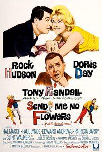 Send.Me.No.Flowers.1964.720p.BluRay.x264-SiNNERS – 4.4 GB