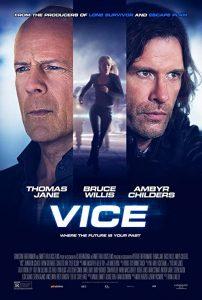 Vice.2015.720p.BluRay.DD5.1.x264-VietHD – 5.2 GB