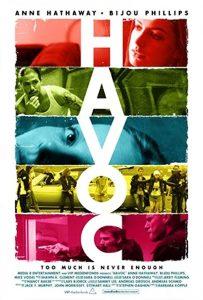 Havoc.2005.Unrated.1080p.BluRay.DD+5.1.x264-iFT – 14.9 GB