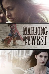 Mahjong.And.The.West.2014.720p.WEB.h264-SKYFiRE – 1,021.5 MB