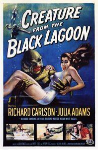 Creature.from.the.Black.Lagoon.1954.1080p.Bluray.DTS.x264-GCJM – 6.3 GB