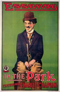 In.The.Park.1915.720p.Bluray.AC3.x264-GCJM – 441.3 MB
