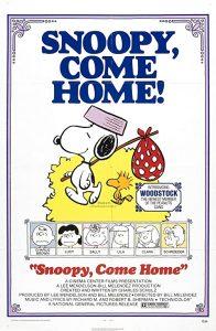 Snoopy.Come.Home.1972.720p.BluRay.x264-PFa – 3.3 GB