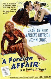 A.Foreign.Affair.1948.720p.BluRay.FLAC.x264-HaB – 9.8 GB