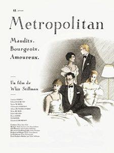Metropolitan.1990.720p.BluRay.AAC1.0.x264-CRiSC – 6.4 GB