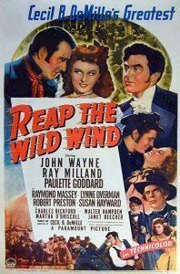 Reap.the.Wild.Wind.1942.720p.BluRay.x264-GUACAMOLE – 5.4 GB
