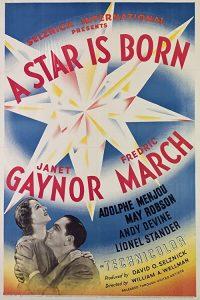 A.Star.Is.Born.1937.720p.BluRay.FLAC2.0.x264-CtrlHD – 4.9 GB